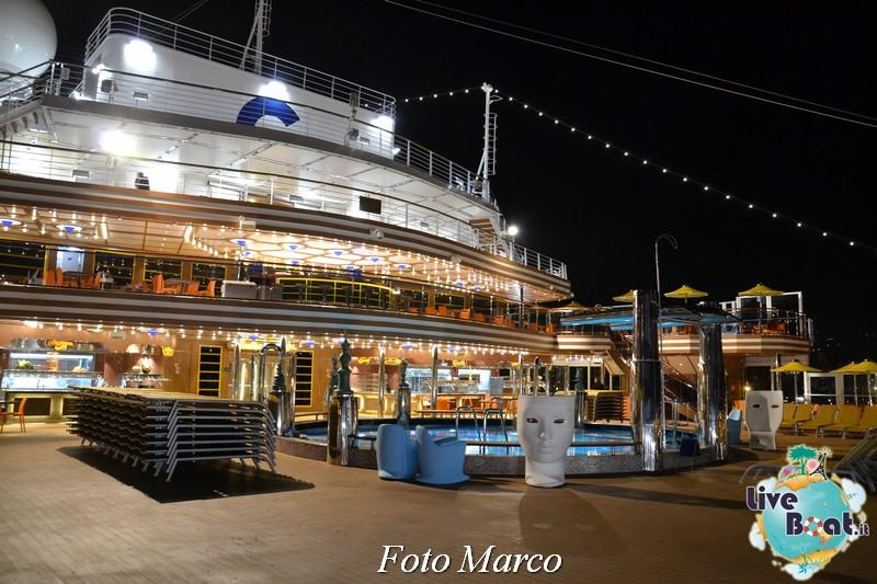 -14foto_costa-diadema_liveboat-crociere-jpg