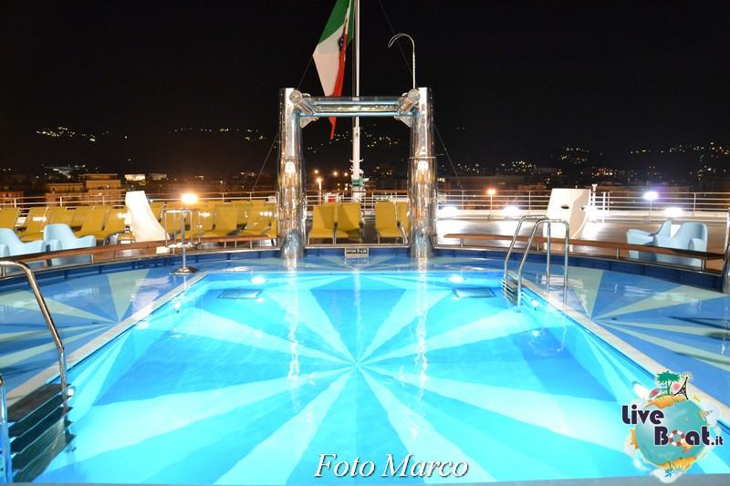 -15foto_costa-diadema_liveboat-crociere-jpg