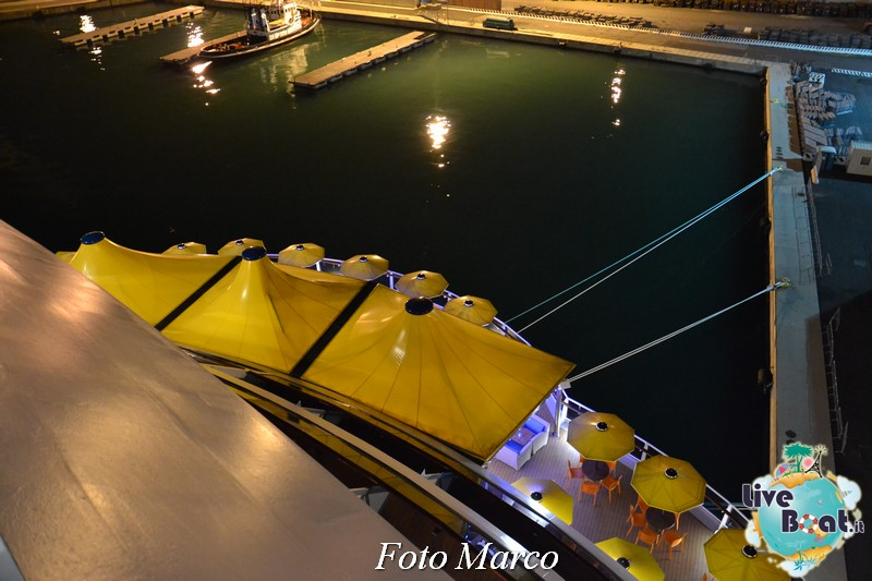 -20foto_costa-diadema_liveboat-crociere-jpg