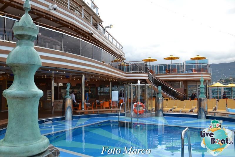 -26foto_costa-diadema_liveboat-crociere-jpg