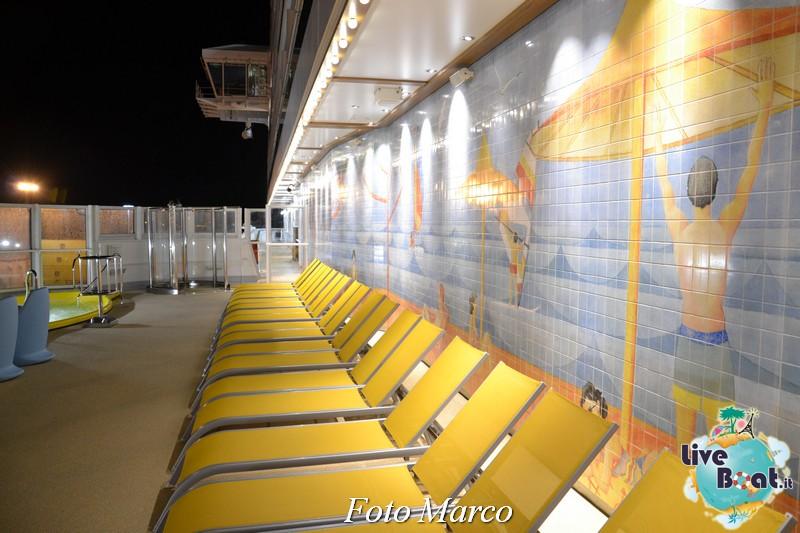 Costa Diadema - La Terrazza sul mare-11foto_costa-diadema_liveboat-crociere-jpg