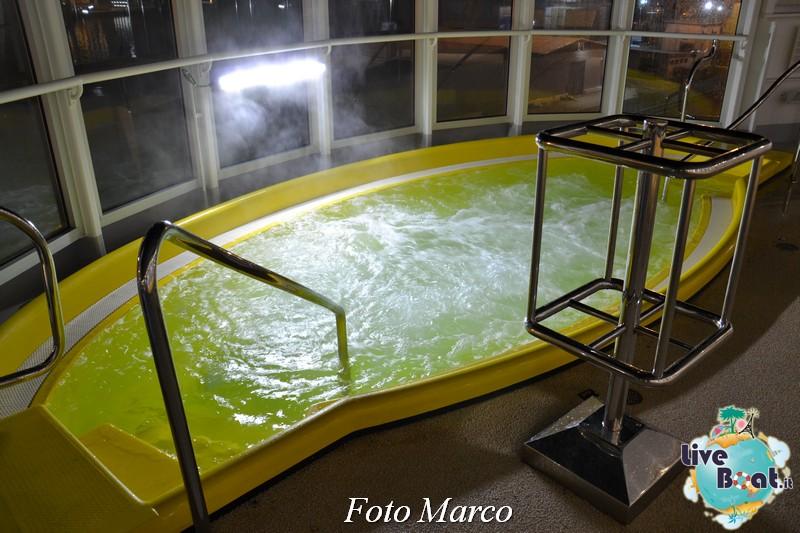 Costa Diadema - La Terrazza sul mare-12foto_costa-diadema_liveboat-crociere-jpg