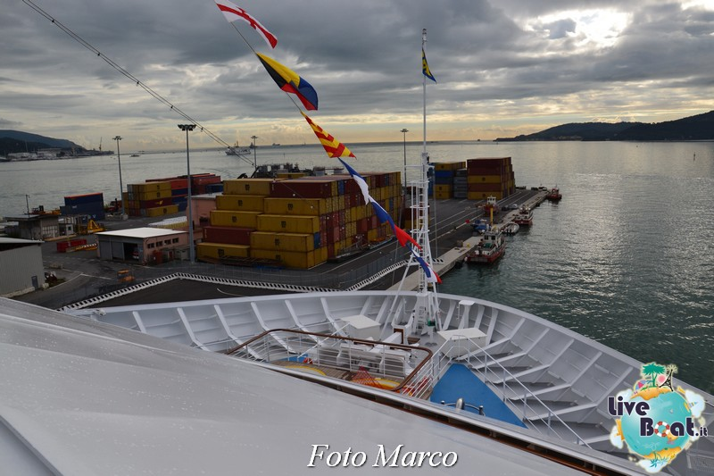 Costa Diadema - La Terrazza sul mare-13foto_costa-diadema_liveboat-crociere-jpg