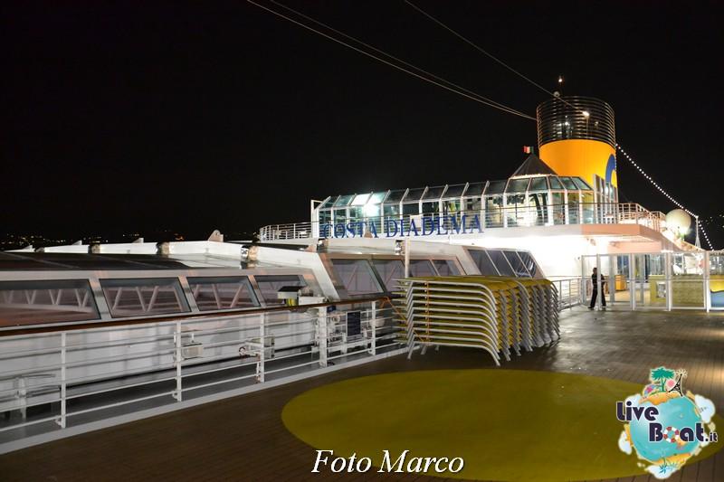 Costa Diadema - Aree comuni-11foto_costa-diadema_liveboat-crociere-jpg
