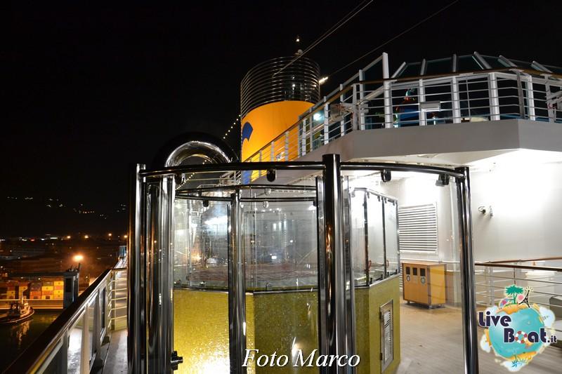 Costa Diadema - Aree comuni-12foto_costa-diadema_liveboat-crociere-jpg