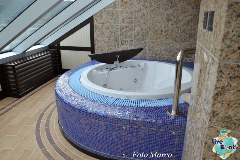 Costa Diadema - Cabine e suite-11foto_costa-diadema_liveboat_crociere-jpg