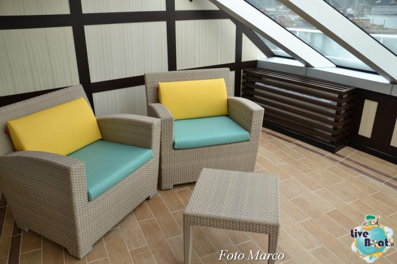 Costa Diadema - Cabine e suite-12foto_costa-diadema_liveboat_crociere-jpg