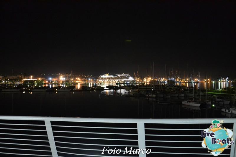Costa Diadema - Linea esterna-14foto_costa-diadema_liveboat_crociere-jpg