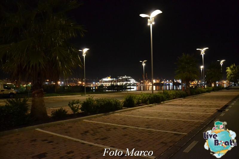 Costa Diadema - Linea esterna-15foto_costa-diadema_liveboat_crociere-jpg