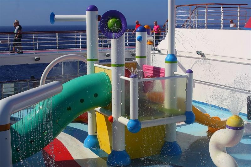 Foto  nave Carnival Splendor-141117-navigazione_002-jpg