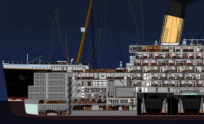 Titanic-1-jpg