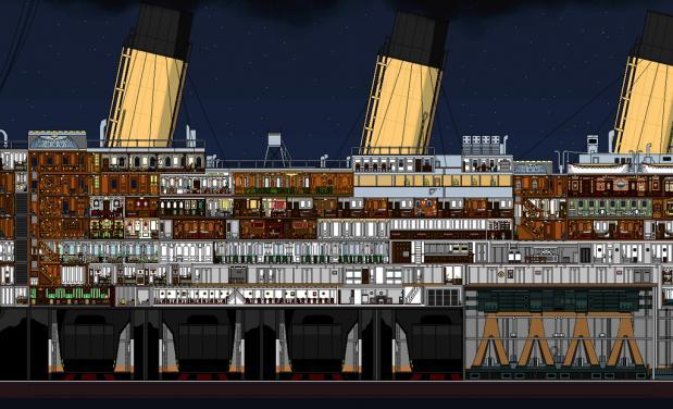 Titanic-2-jpg