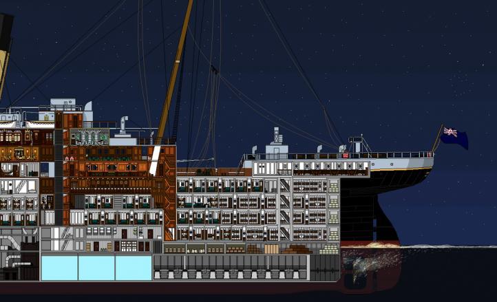 Titanic-3-jpg