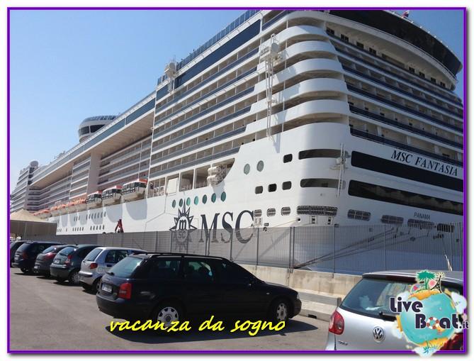 08/07/2013 MSC Fantasia-Viaggio ad Atlantide-1msc-fantasia-crociere-grecia-viaggi-msc-crociere-jpg