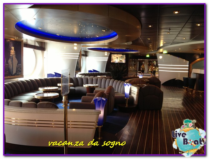 08/07/2013 MSC Fantasia-Viaggio ad Atlantide-8msc-fantasia-crociere-grecia-viaggi-msc-crociere-jpg