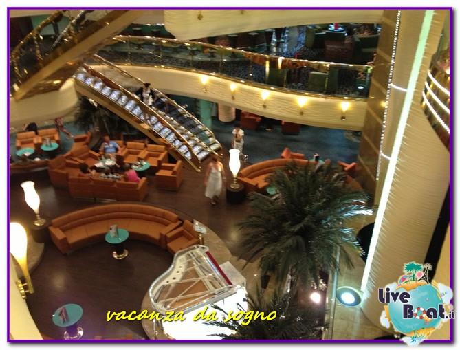 08/07/2013 MSC Fantasia-Viaggio ad Atlantide-14msc-fantasia-crociere-grecia-viaggi-msc-crociere-jpg