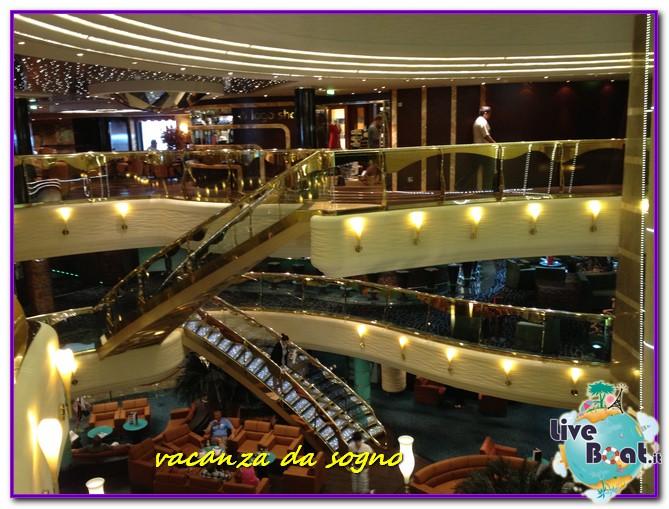 08/07/2013 MSC Fantasia-Viaggio ad Atlantide-15msc-fantasia-crociere-grecia-viaggi-msc-crociere-jpg