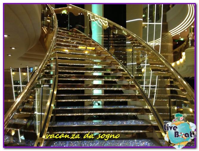08/07/2013 MSC Fantasia-Viaggio ad Atlantide-16msc-fantasia-crociere-grecia-viaggi-msc-crociere-jpg