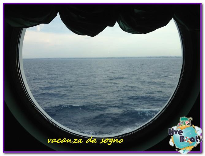 08/07/2013 MSC Fantasia-Viaggio ad Atlantide-18msc-fantasia-crociere-grecia-viaggi-msc-crociere-jpg