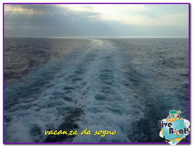 08/07/2013 MSC Fantasia-Viaggio ad Atlantide-26msc-fantasia-crociere-grecia-viaggi-msc-crociere-jpg