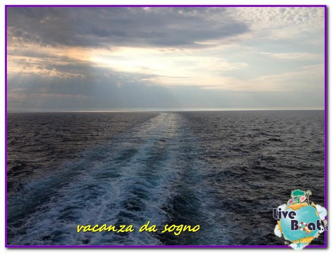 08/07/2013 MSC Fantasia-Viaggio ad Atlantide-28msc-fantasia-crociere-grecia-viaggi-msc-crociere-jpg