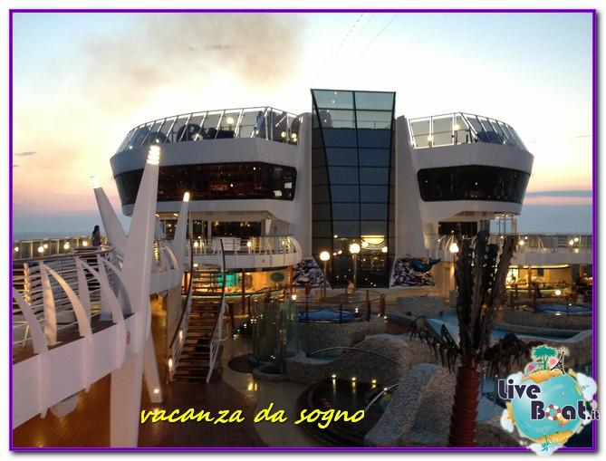 08/07/2013 MSC Fantasia-Viaggio ad Atlantide-39msc-fantasia-crociere-grecia-viaggi-msc-crociere-jpg