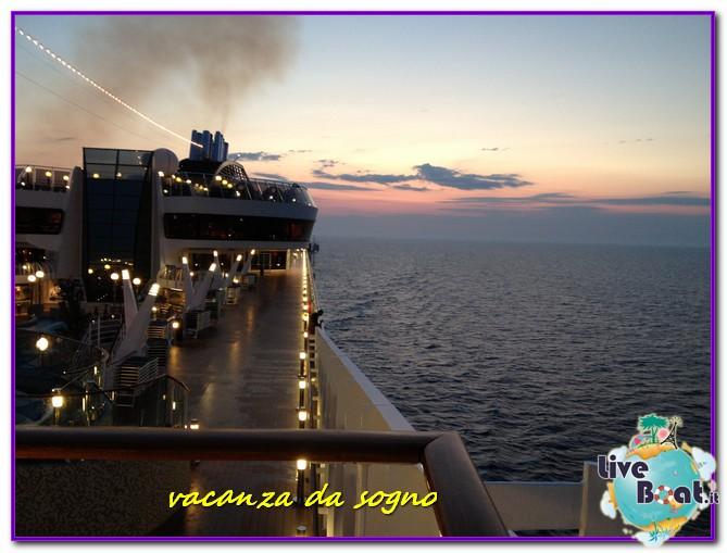 08/07/2013 MSC Fantasia-Viaggio ad Atlantide-41msc-fantasia-crociere-grecia-viaggi-msc-crociere-jpg