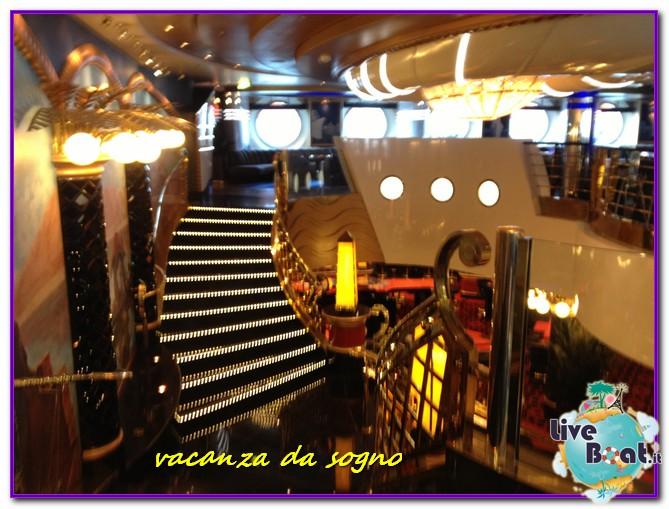 08/07/2013 MSC Fantasia-Viaggio ad Atlantide-10msc-fantasia-crociere-grecia-viaggi-msc-crociere-jpg