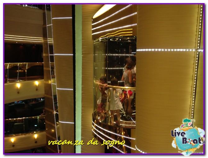 08/07/2013 MSC Fantasia-Viaggio ad Atlantide-12msc-fantasia-crociere-grecia-viaggi-msc-crociere-jpg