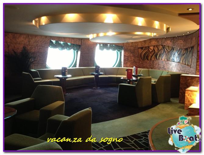 08/07/2013 MSC Fantasia-Viaggio ad Atlantide-17msc-fantasia-crociere-grecia-viaggi-msc-crociere-jpg