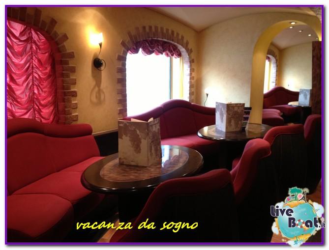 08/07/2013 MSC Fantasia-Viaggio ad Atlantide-19msc-fantasia-crociere-grecia-viaggi-msc-crociere-jpg