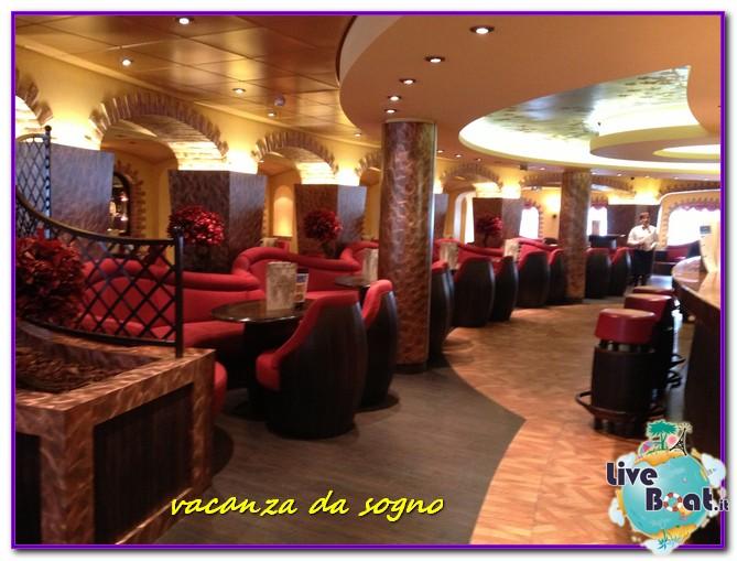 08/07/2013 MSC Fantasia-Viaggio ad Atlantide-20msc-fantasia-crociere-grecia-viaggi-msc-crociere-jpg