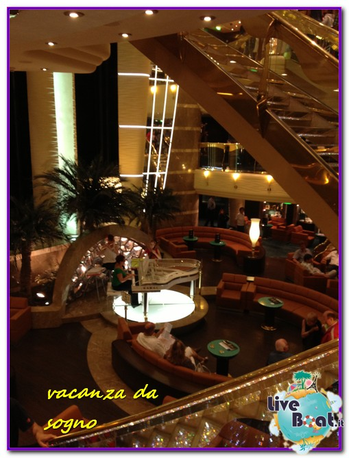 08/07/2013 MSC Fantasia-Viaggio ad Atlantide-45msc-fantasia-crociere-grecia-viaggi-msc-crociere-jpg