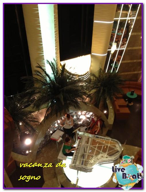 08/07/2013 MSC Fantasia-Viaggio ad Atlantide-46msc-fantasia-crociere-grecia-viaggi-msc-crociere-jpg