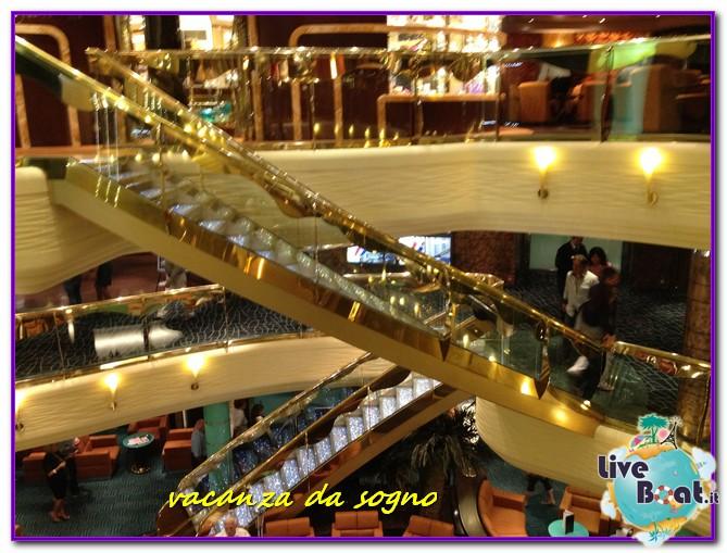 08/07/2013 MSC Fantasia-Viaggio ad Atlantide-47msc-fantasia-crociere-grecia-viaggi-msc-crociere-jpg