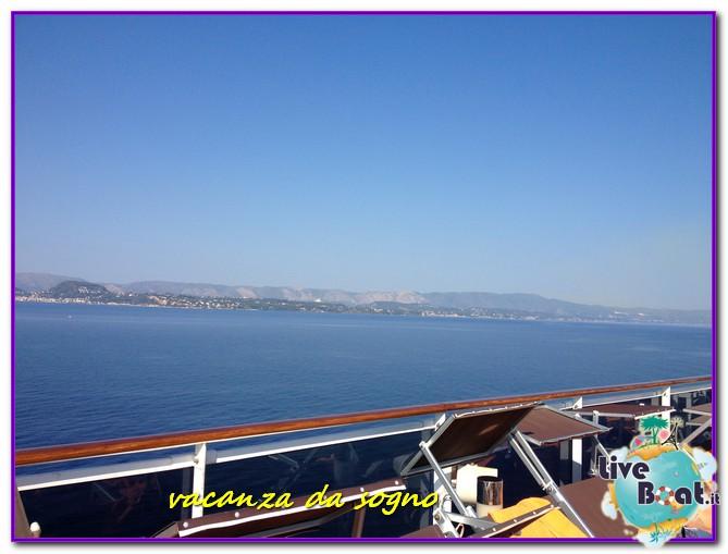 08/07/2013 MSC Fantasia-Viaggio ad Atlantide-53msc-fantasia-crociere-grecia-viaggi-msc-crociere-jpg