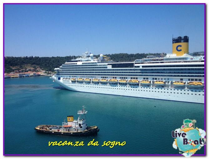 08/07/2013 MSC Fantasia-Viaggio ad Atlantide-56msc-fantasia-crociere-grecia-viaggi-msc-crociere-jpg