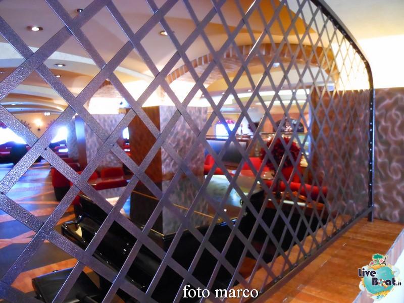 """Bar de """"La Cantina Toscana""""-03-jpg"""