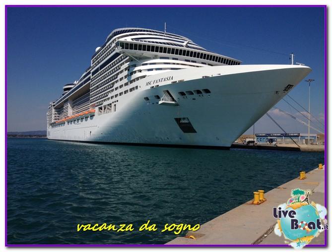 08/07/2013 MSC Fantasia-Viaggio ad Atlantide-61msc-fantasia-crociere-grecia-viaggi-msc-crociere-jpg
