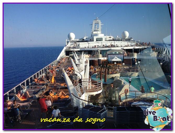 08/07/2013 MSC Fantasia-Viaggio ad Atlantide-71msc-fantasia-crociere-grecia-viaggi-msc-crociere-jpg