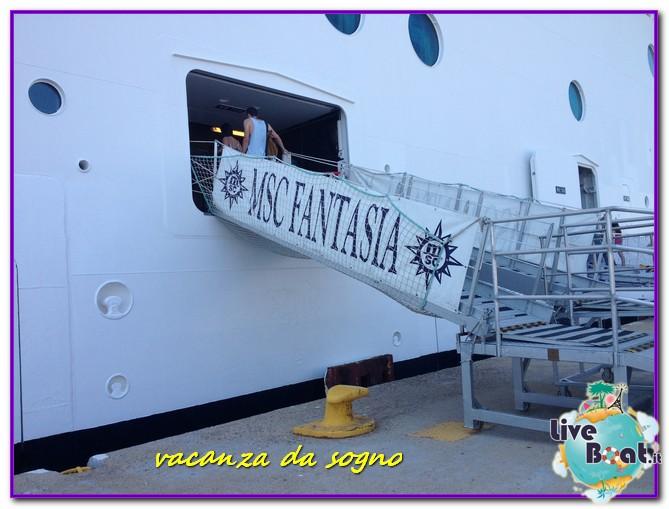 08/07/2013 MSC Fantasia-Viaggio ad Atlantide-58msc-fantasia-crociere-grecia-viaggi-msc-crociere-jpg