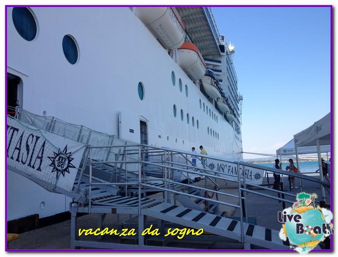 08/07/2013 MSC Fantasia-Viaggio ad Atlantide-59msc-fantasia-crociere-grecia-viaggi-msc-crociere-jpg