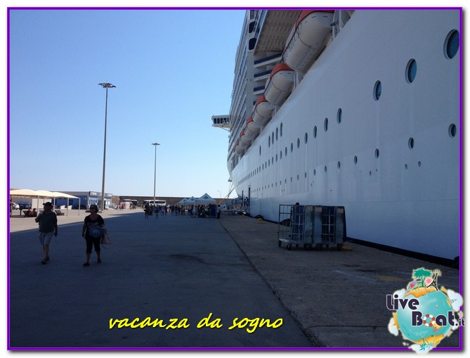 08/07/2013 MSC Fantasia-Viaggio ad Atlantide-60msc-fantasia-crociere-grecia-viaggi-msc-crociere-jpg