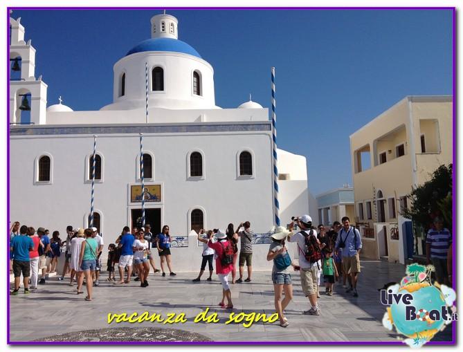 08/07/2013 MSC Fantasia-Viaggio ad Atlantide-107msc-fantasia-crociere-grecia-viaggi-msc-crociere-jpg