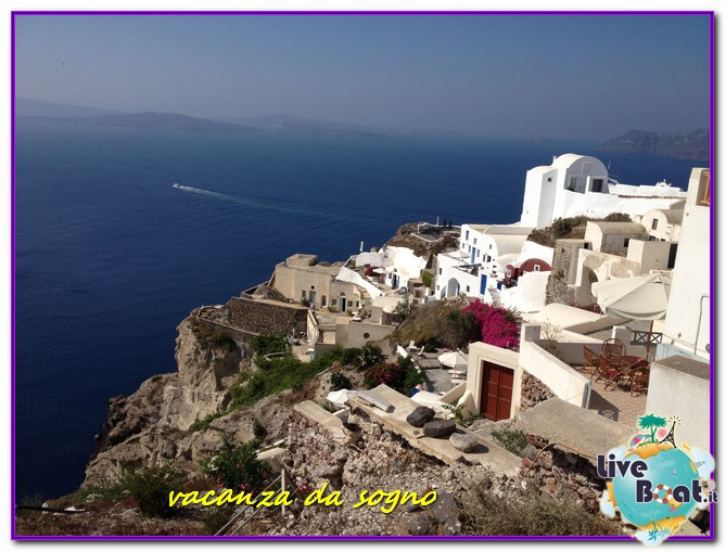 08/07/2013 MSC Fantasia-Viaggio ad Atlantide-108msc-fantasia-crociere-grecia-viaggi-msc-crociere-jpg