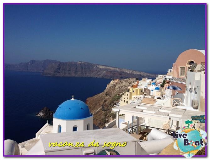 08/07/2013 MSC Fantasia-Viaggio ad Atlantide-114msc-fantasia-crociere-grecia-viaggi-msc-crociere-jpg