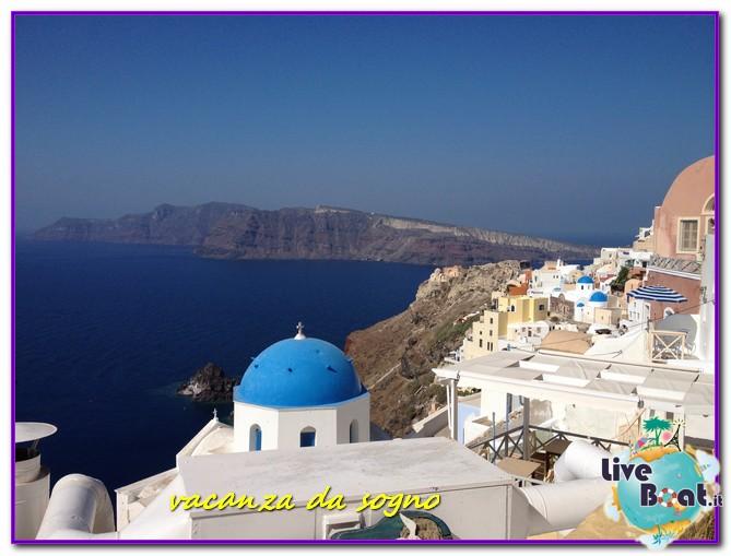 08/07/2013 MSC Fantasia-Viaggio ad Atlantide-115msc-fantasia-crociere-grecia-viaggi-msc-crociere-jpg