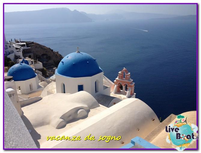08/07/2013 MSC Fantasia-Viaggio ad Atlantide-119msc-fantasia-crociere-grecia-viaggi-msc-crociere-jpg