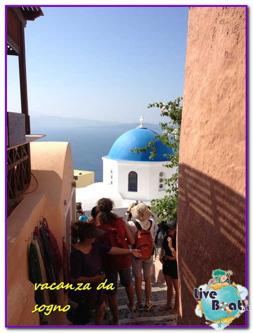 08/07/2013 MSC Fantasia-Viaggio ad Atlantide-125msc-fantasia-crociere-grecia-viaggi-msc-crociere-jpg
