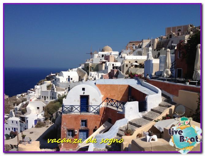 08/07/2013 MSC Fantasia-Viaggio ad Atlantide-135msc-fantasia-crociere-grecia-viaggi-msc-crociere-jpg